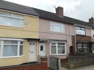 2 bedroom Terraced home to rent in Swainson Road...
