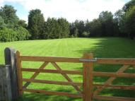 Land in North End, Saltfleetby,