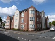 Flat for sale in Mcghie Court, Hednesford...