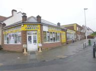 property for sale in Walsall Road, West Bromwich, West Midlands