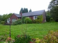 Detached house for sale in Little Hay...