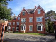 Apartment for sale in Chester Court...