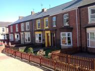 6 bedroom Terraced property in The Brae, Sunderland, SR2