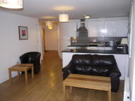 1 bed Flat in Borough Road, Sunderland...