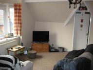3 bed property to rent in Flat D 25a Cavendish Rd...