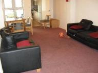 home to rent in Frederick Grove, Lenton...