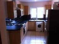 6 bed house to rent in Selston Drive, Wollaton...