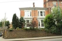 house to rent in Flat 2 7a Waverley...