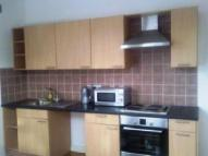 1 bed home to rent in Flat 3 Arthur Avenue...