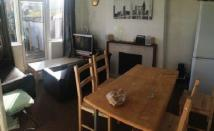 3 bedroom property to rent in Harrow Road, Wollaton...