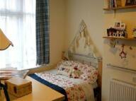4 bed home in Midland Avenue, Lenton...