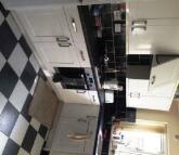 5 bedroom property to rent in Kimbolton Avenue, Lenton...