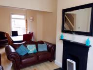 3 bedroom Terraced house in Coventry Road, Allerton...