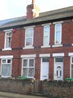2 bedroom Terraced home for sale in 486 Vernon Road...