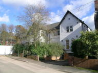 Character Property for sale in Mayholme, Albert Road...