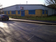 property for sale in Industrial Unit