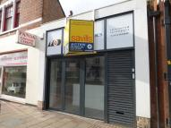 property for sale in Mansfield Road,