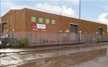 property for sale in Hiltons Building