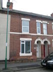 2 bedroom Terraced property in 43 Trent Lane, Sneinton...