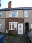 2 bedroom Terraced house in 13 Camelot Crescent...