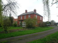4 bed Farm House in Hill House Farm Mill...