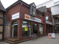 property for sale in St. Johns Street,