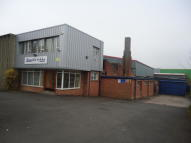property for sale in Glaisdale Drive East,