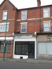 2 bed Flat in 88a Hartley Road...