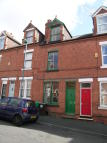 3 bed Terraced property for sale in 94 Exeter Road...