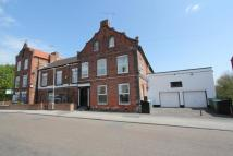 property for sale in 29 & 31 Cobwell Road,Retford,DN22 7BN
