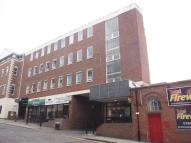 property for sale in 4, 6-8 & 10 Temple ChambersCorporation Street,High Wycombe,HP13 6TQ
