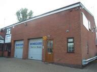 property for sale in 31 - 32 Wharfside, Bletchley, Milton Keynes, MK2 2AZ