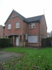 3 bed semi detached house in 37 TUCKERS LANE...