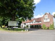 property for sale in The Dovecote Restaurant and Freehouse Coaching Inn