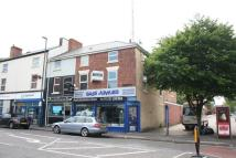 property for sale in Osmaston Road,