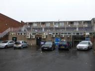 property for sale in 94- 114HIGH STREET, Wolverhampton, WV11