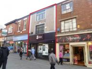 property for sale in 62 Yorkshire Street,