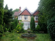 7 bedroom Character Property for sale in The Highlands 35 Private...