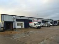 property for sale in Office Unit 25,  Aston Business Centre,  Shrewsbury Avenue, Orton Longueville, Peterborough, PE2 7BF