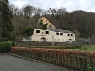 property for sale in Old Berwyn Works 