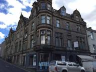 property for sale in 80 High Street, Hawick, TD9 9HR