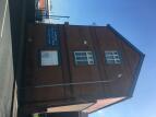 property for sale in Great Brickkiln Street, Penn Fields, Wolverhampton, WV3
