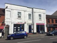 property for sale in 181 Wolverhampton Street,