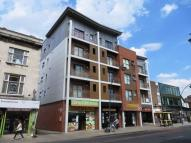 2 bed Apartment in The Edge, Hoghton Street...