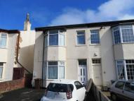 3 bed Apartment to rent in Seabank Road, Southport