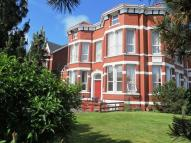 1 bed Apartment in Lathom Road, Southport