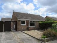 Semi-Detached Bungalow in Northam Close, Southport
