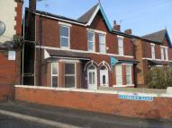 semi detached property to rent in Tithebarn Road, Southport