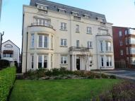 2 bed Apartment to rent in Promenade, Southport