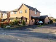 3 bedroom semi detached house to rent in Swan Delph, Aughton...